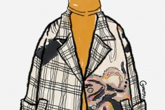 Missoni-Coat_Fall-2020_Cabralesa