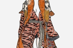 Missoni-Vest_Fall-2020_Cabralesa