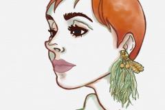 Earring_Cabralesa_2
