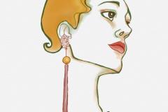 Earring_Cabralesa_3