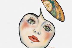 Kimono-Hat_Cabralesa_1