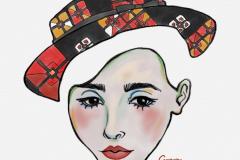 Kimono-Hat_Cabralesa_2