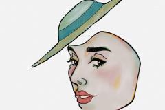 Kimono-Hat_Cabralesa_3