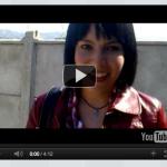 Entrevista por CazaComics