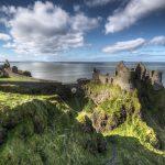 Mi sueño con Irlanda